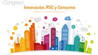 CONGRESO DE INNOVACIÓN, RSC Y CONSUMO