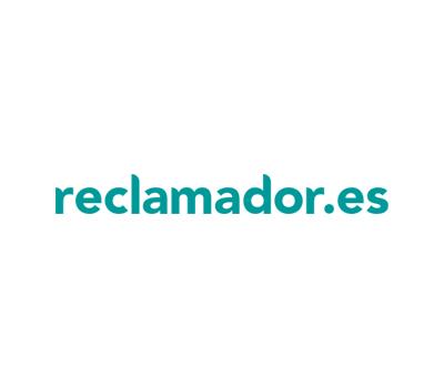 RECLAMADOR